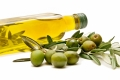 Olive Oil Facts