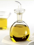 Compound in olive oil kills cancer cells