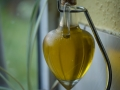 Olive Oil Against Depression